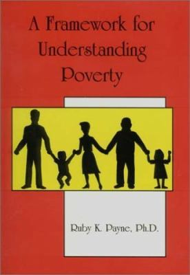 Cool picture of for understanding poverty